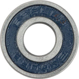 ABI Standard 696 2RS Sealed Cartridge Bearing