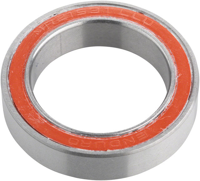 ABI Mr 21531 2Rs Sealed Cartridge Bearing