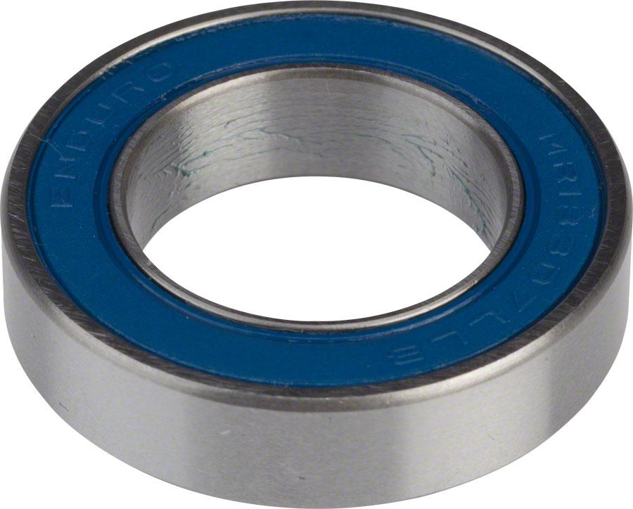 ABI MR18307 Sealed Cartridge Bearing