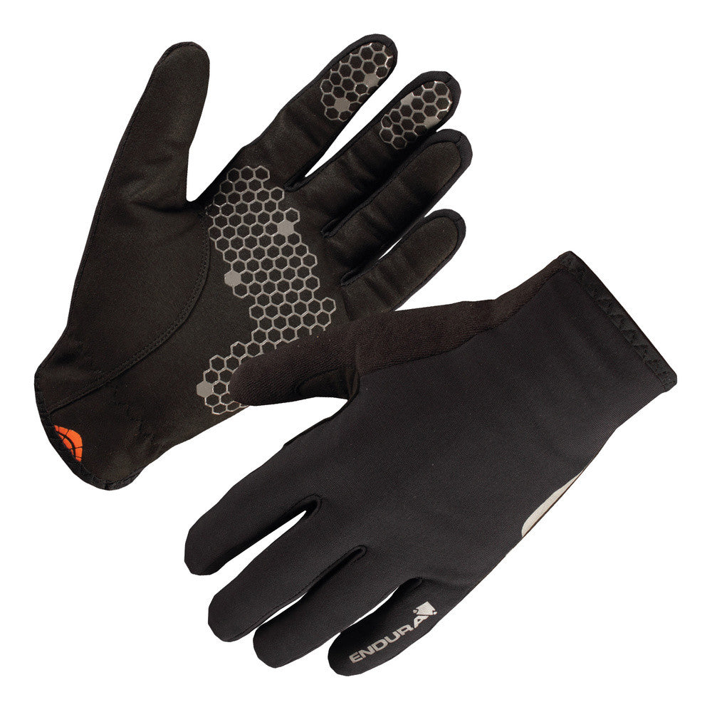 Thermolite Roubaix Glove