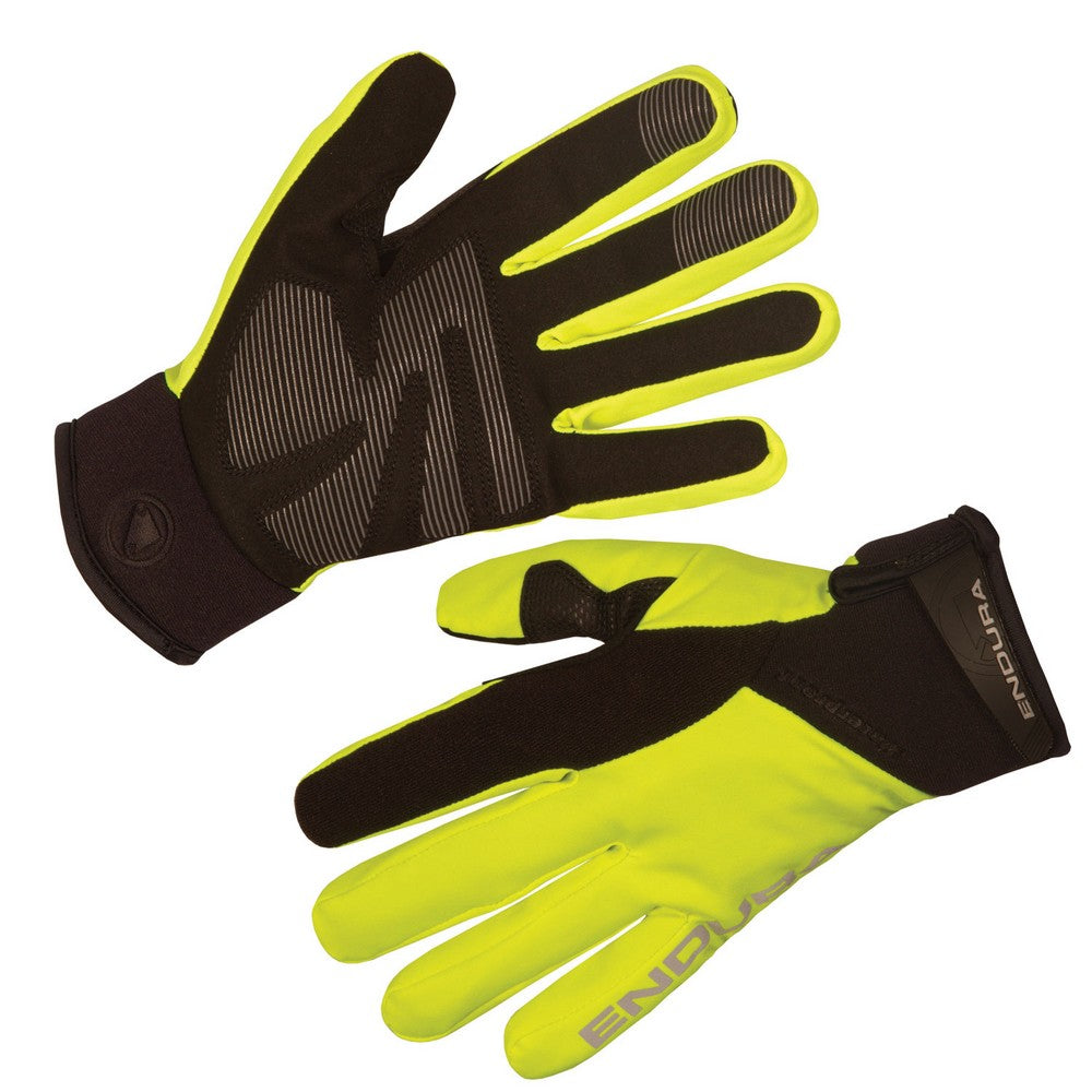Strike II Glove - Men's