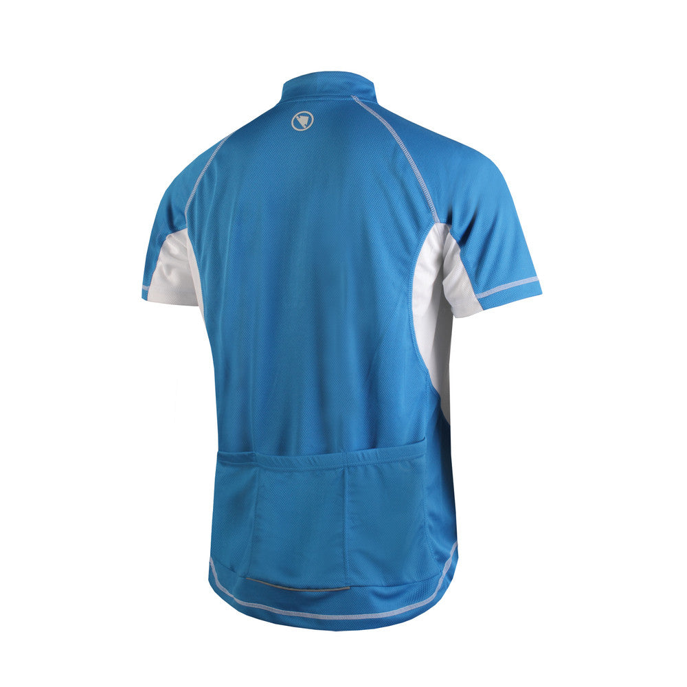 Cairn S/S Jersey