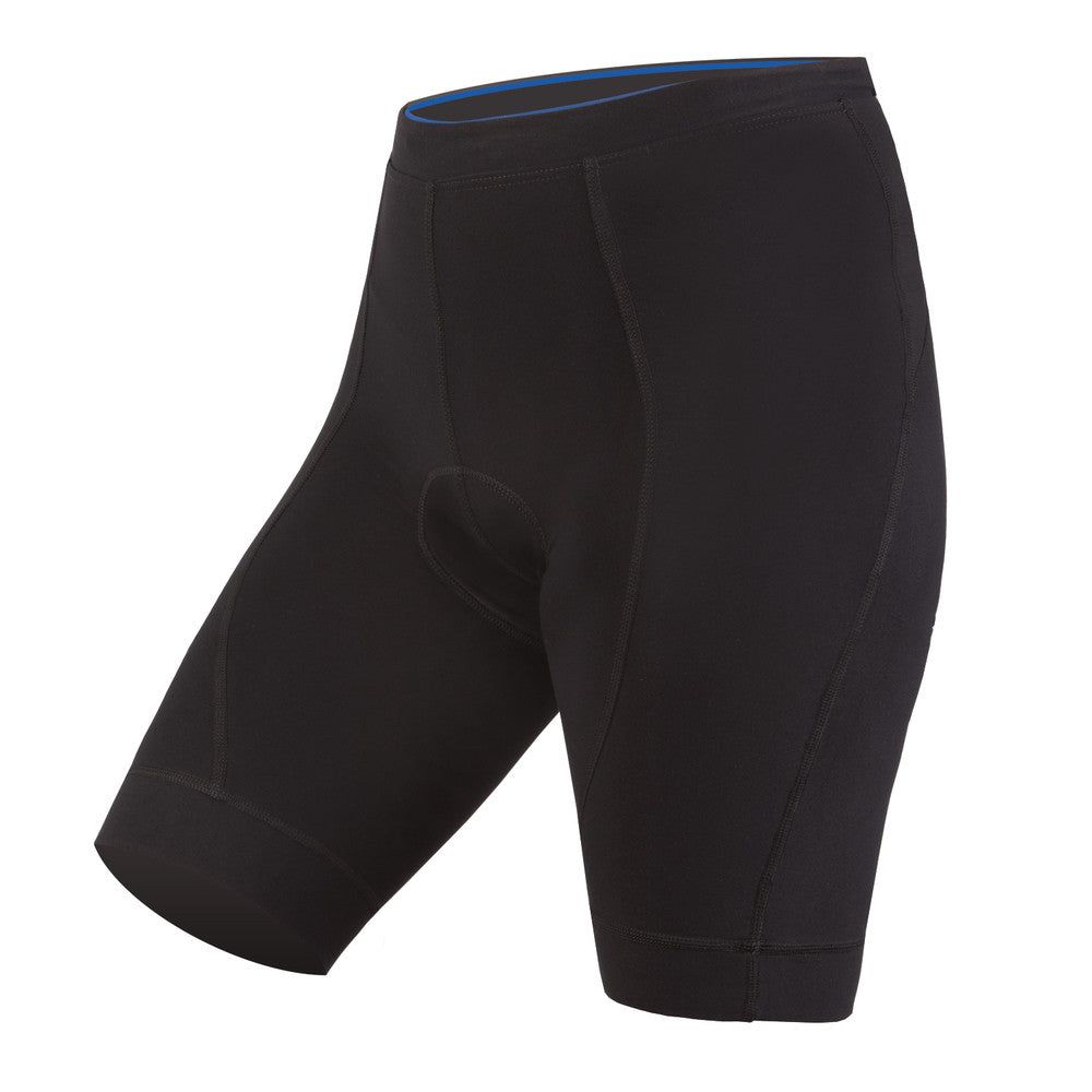 Women's Supplex Short