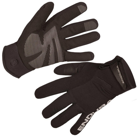 Endura Womens Strike II Glove