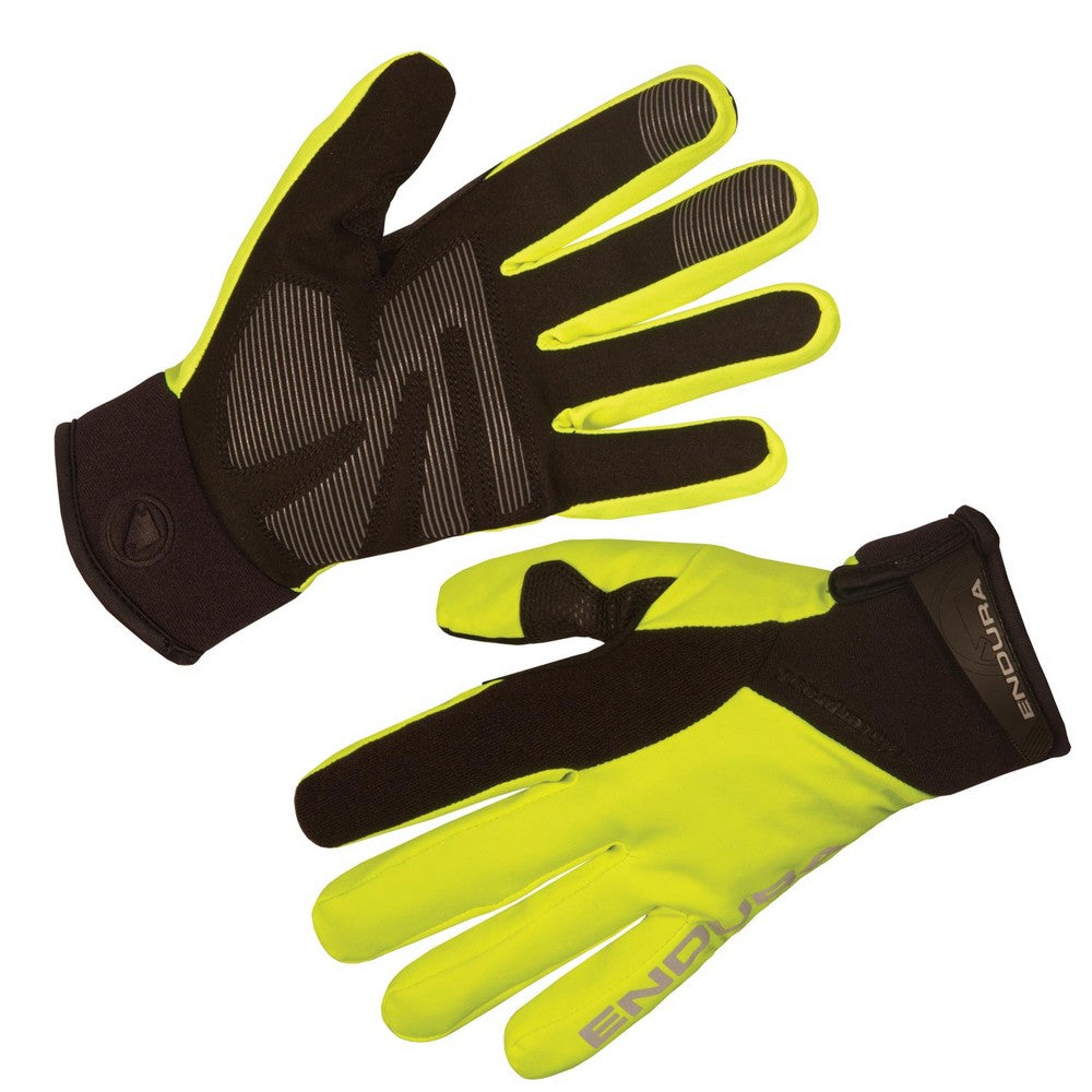 Strike II Glove - Women's