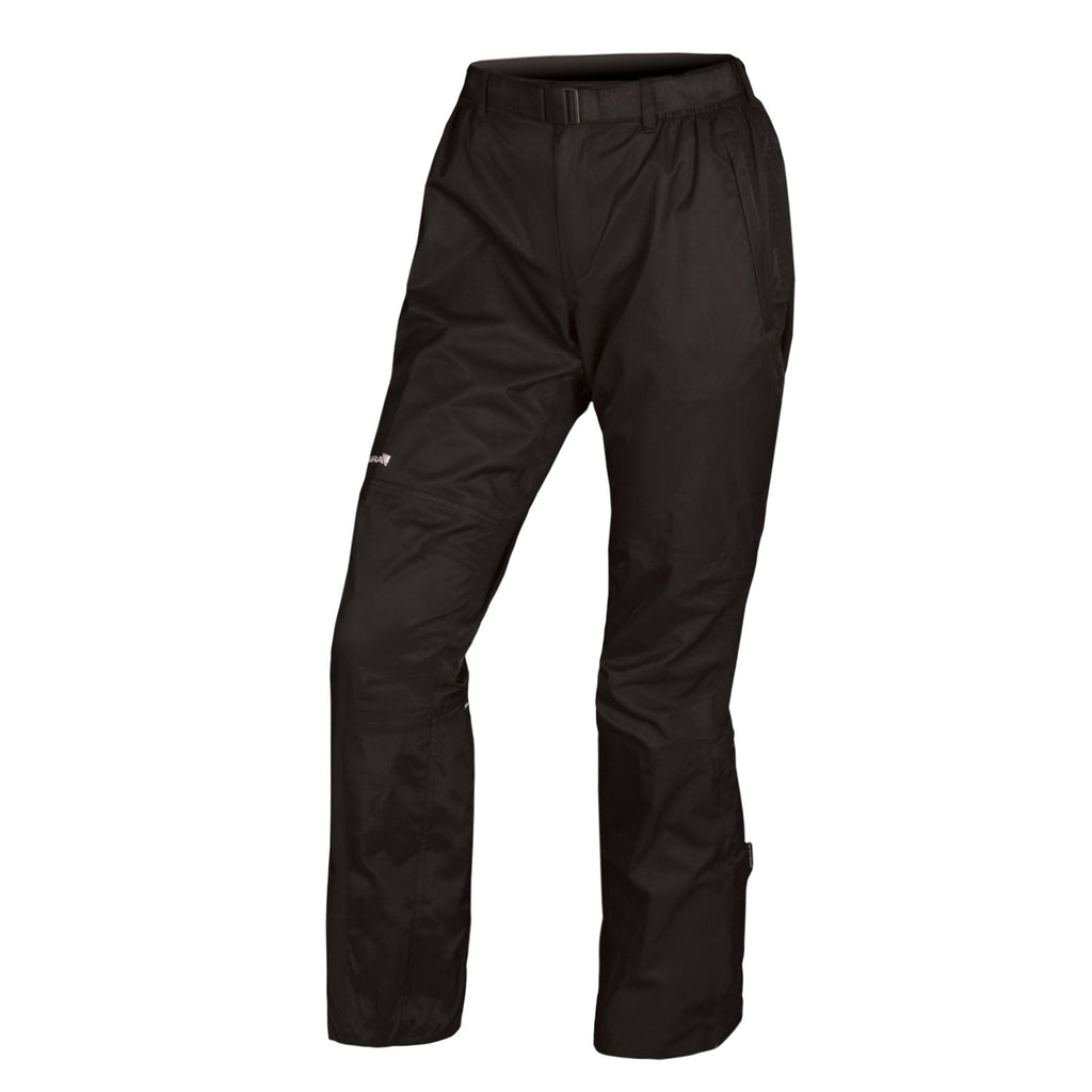 Women's Gridlock Overtrousers