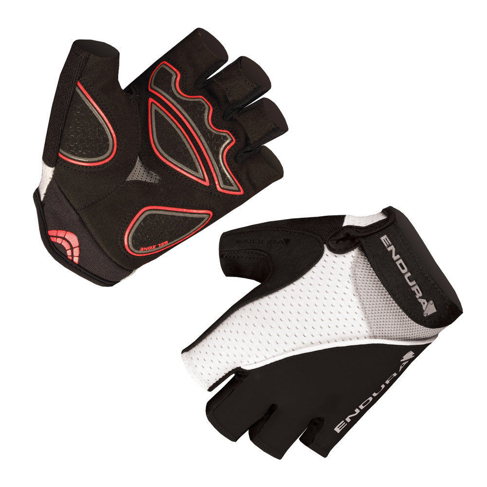 Women's Xtract Mitt