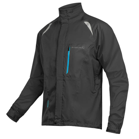 Gridlock II Jacket -Mens