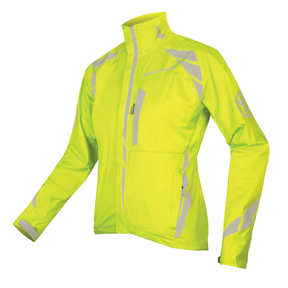 Women's Luminite II Jkt