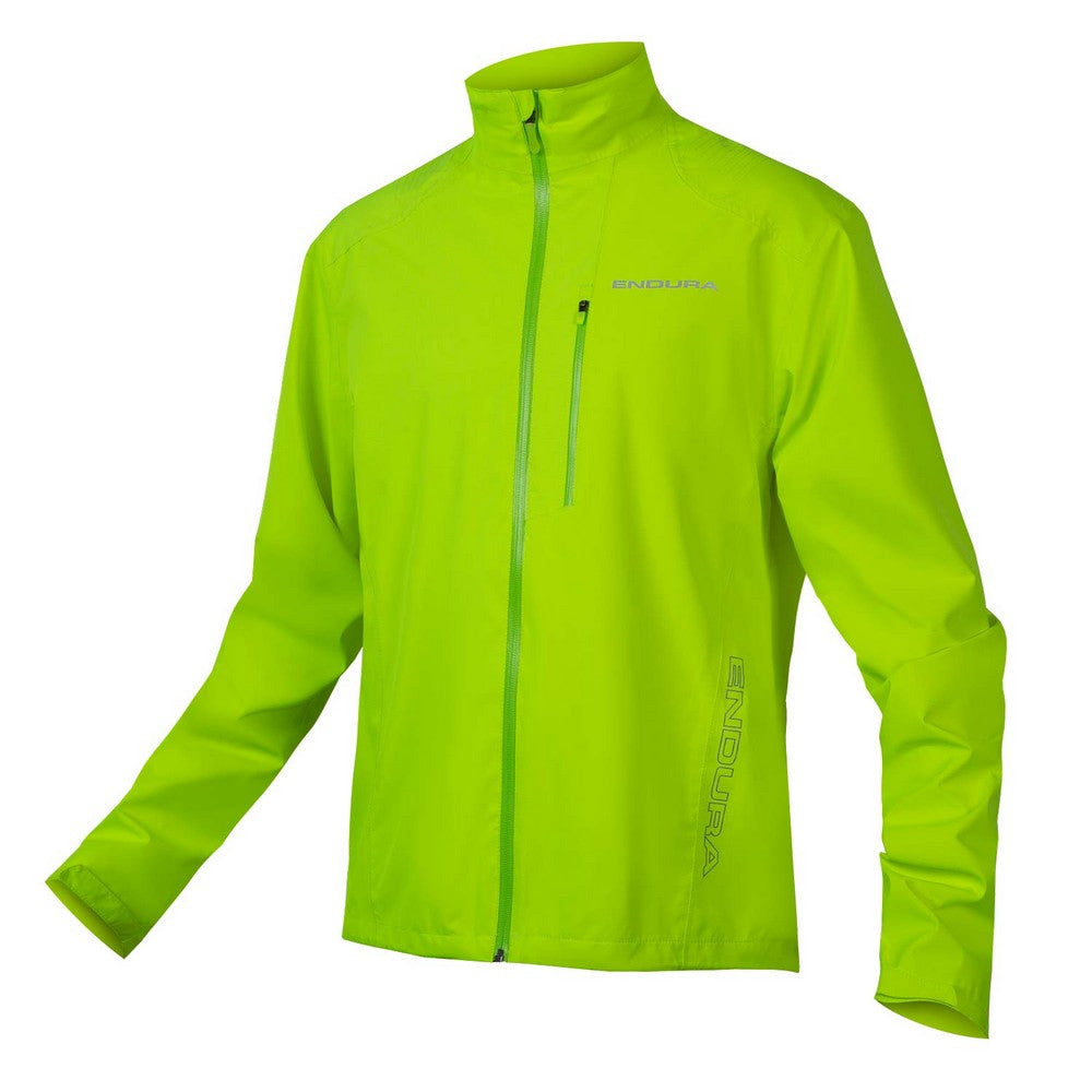 Hummvee Waterproof Jacket - Men's
