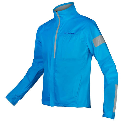 Endura Urban Luminite Jacket- Mens