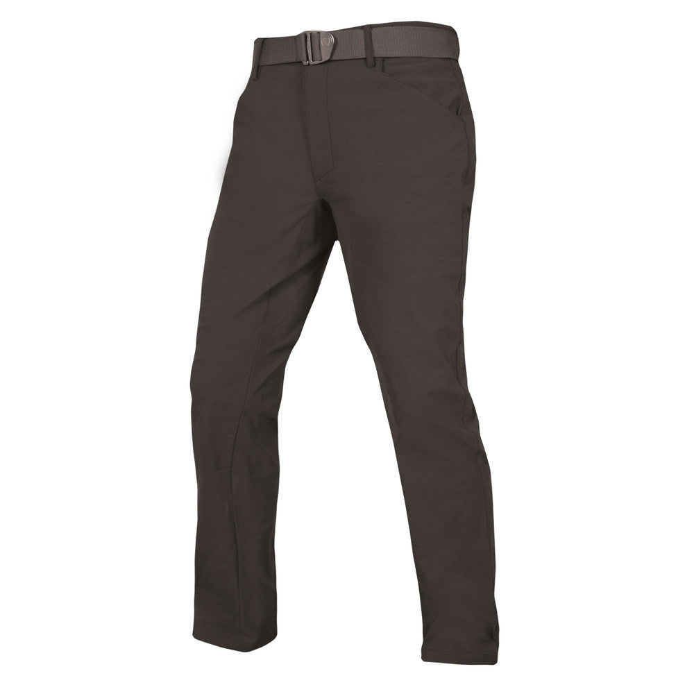 Urban Stretch Pant