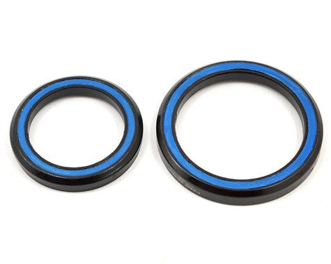 40 Series Headset Bearing Kit