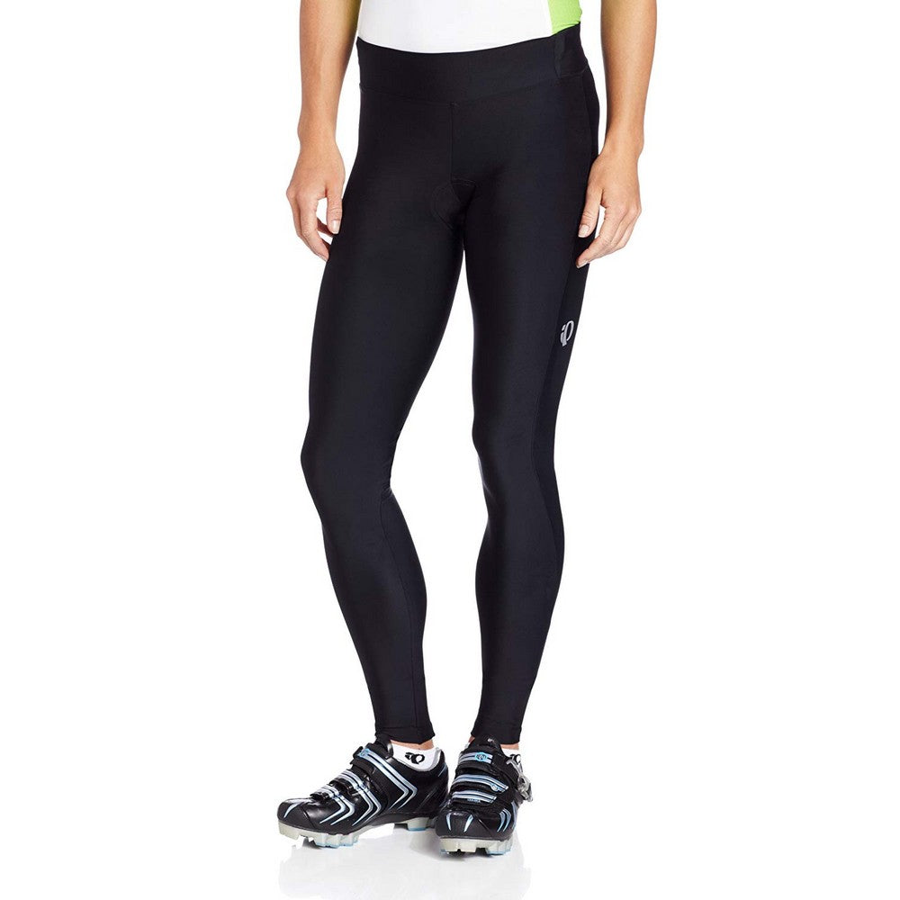 Select Classic Tight - Women's