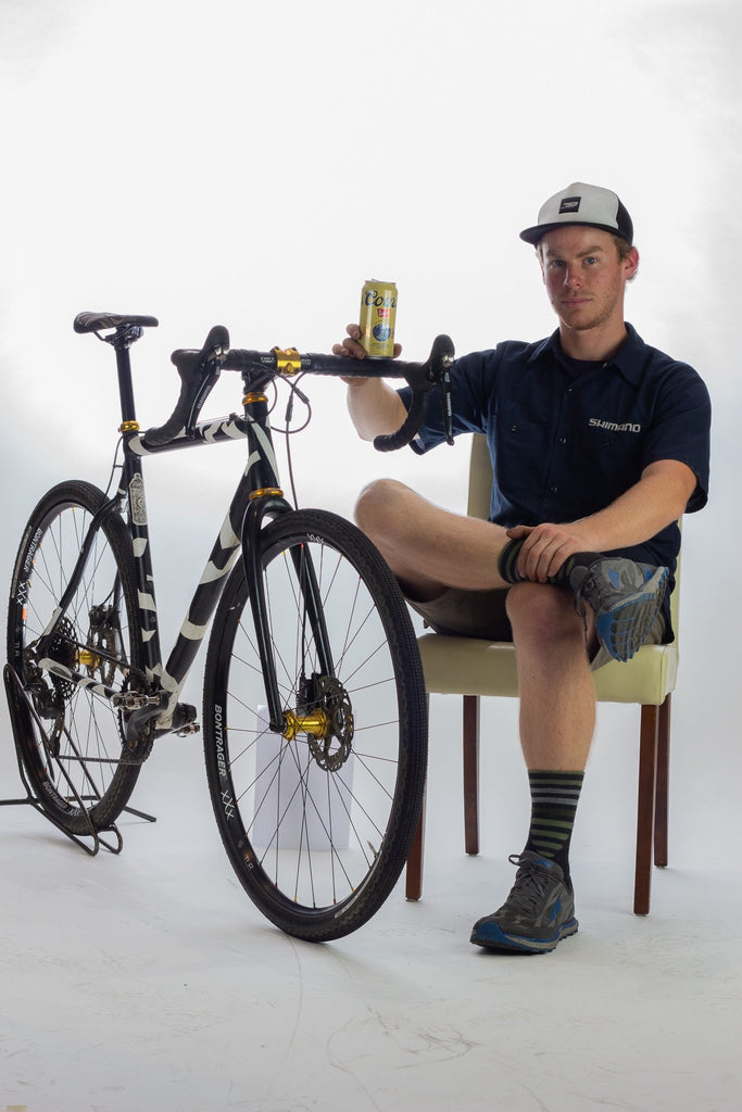An Evening with Mechanic Dave: Basic Bicycle Maintenance | February 21 | Tickets $10