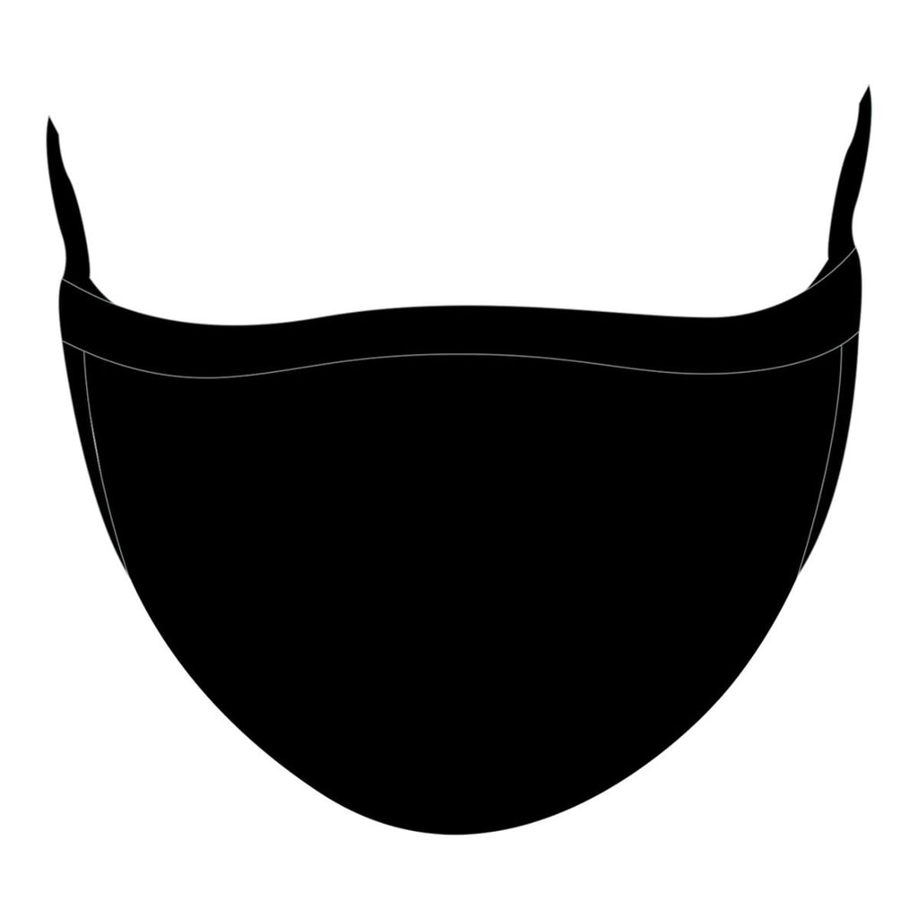 Headsweats Clothing Face Mask H/S