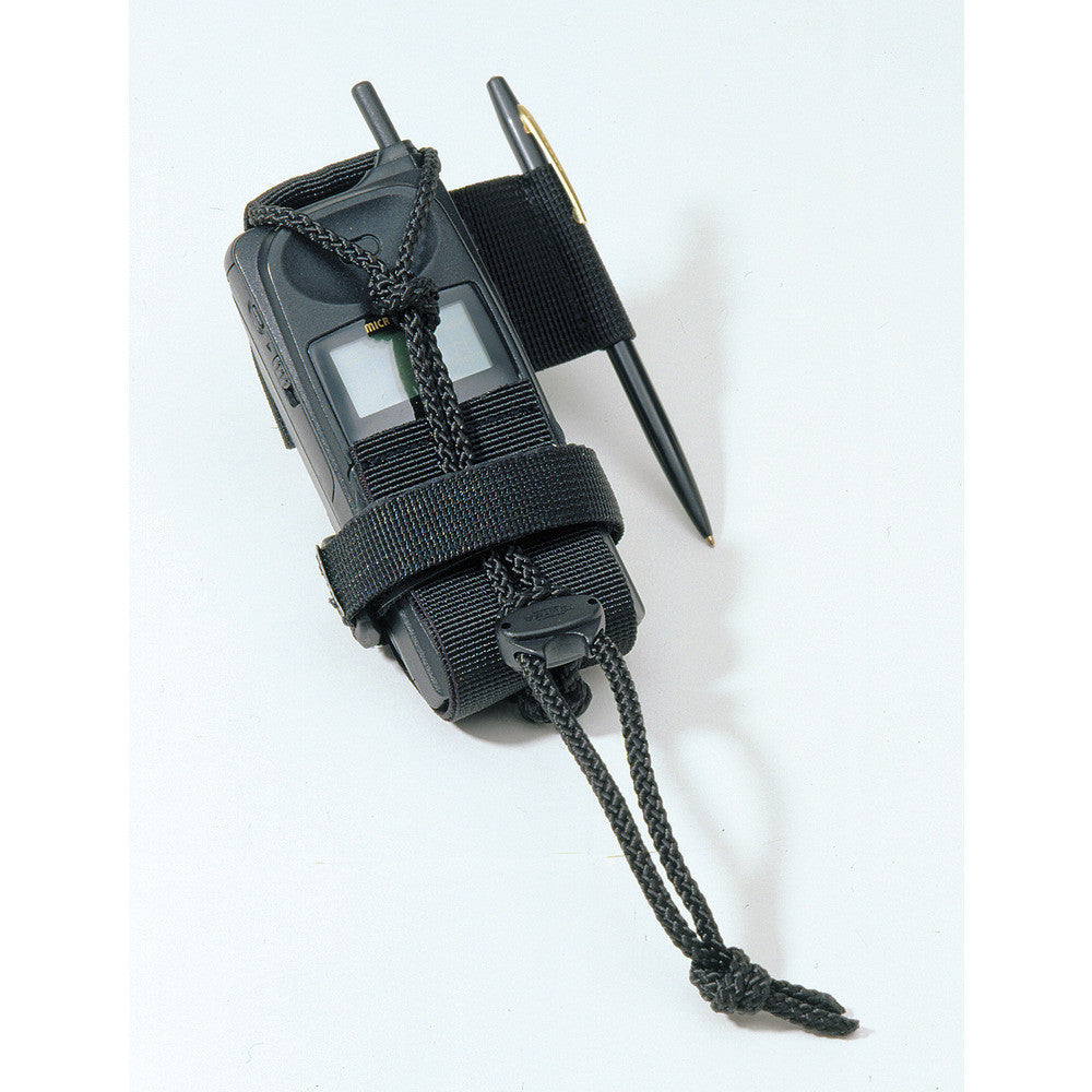 Walkie-Talkie Holster