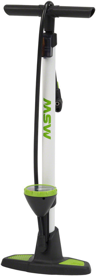 MSW Flp-100 Airlift Floor Pump