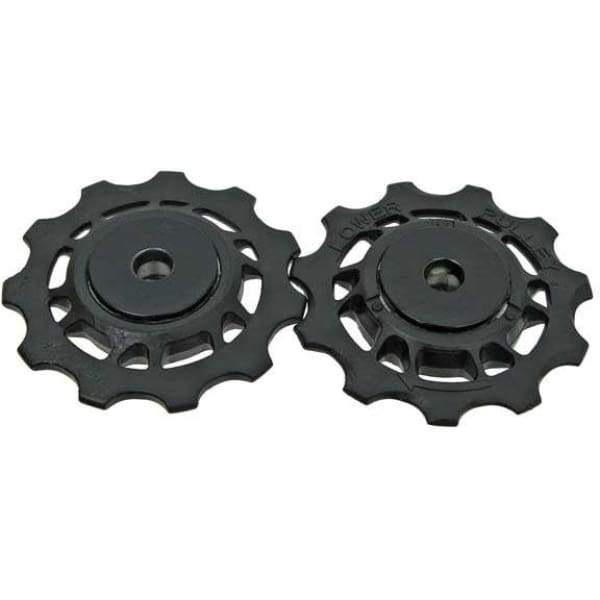 Sram 2010-11 X.9 X.7 9-And 10Spd Pulley