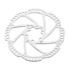 Tektro Polygon Disc Brake Rotor