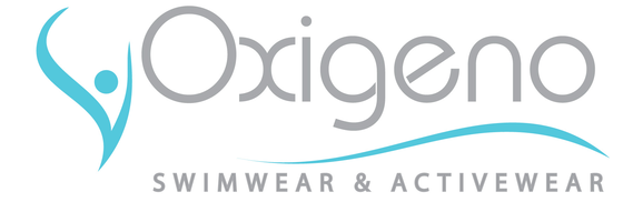 Oxigeno Swimwear and Activewear