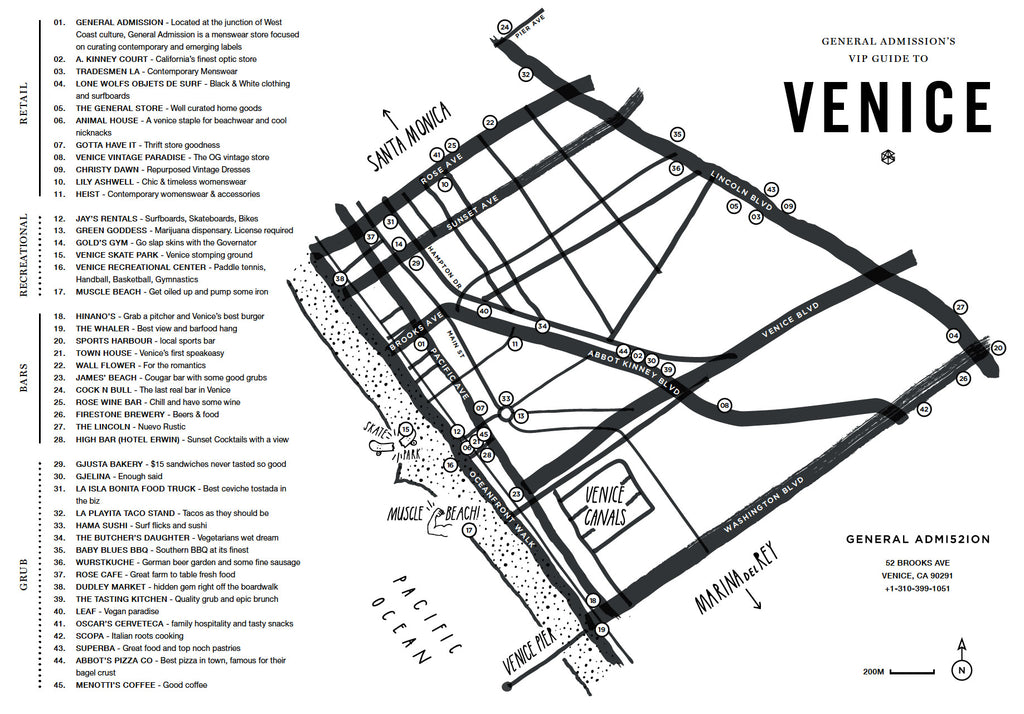 general-admission-venice-map