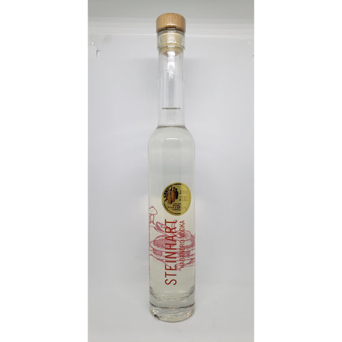 Steinhart Pepperhead Habanero Vodka 200ml