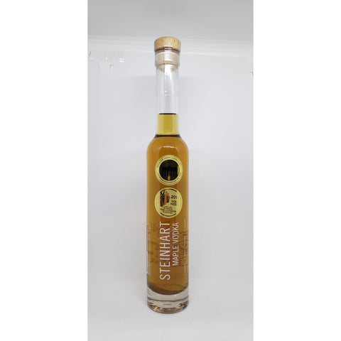 Steinhart Maple Vodka 200 ml