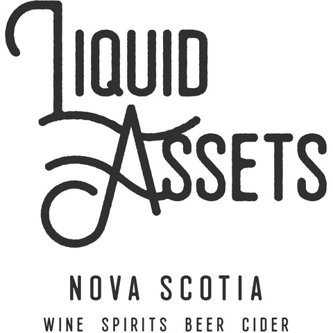Liquid Assets Short Sleeve T Shirt