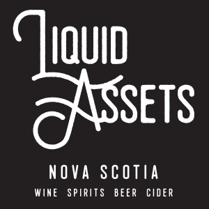 Liquid Assets of Nova Scotia