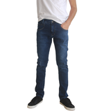 Jeans Hombres 1