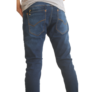 Jeans Hombres 3
