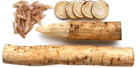 Burdock and Turmeric: Important Detoxifiers of Aluminum and Other Toxins