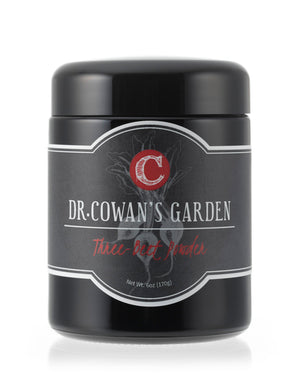 Dr. Cowan's Garden Three-Beet Powder