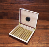Groomsmen Groomsman Gift Box Set - Custom Flask Lighter Knife Bottle Opener Best Selling Groomsmen Gift