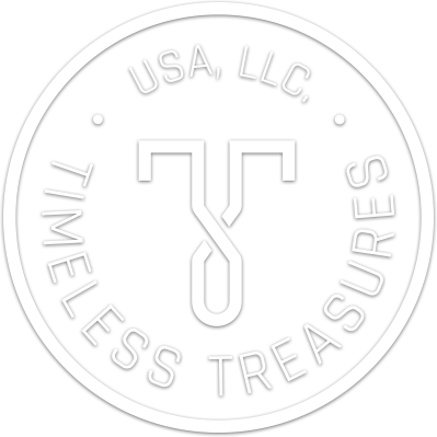 Timeless Treasures USA