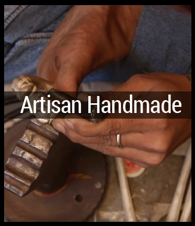 Artisan Handmade Fashion Jewelry