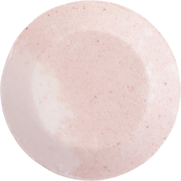 Joyride - Candy Cane  Shower Bomb