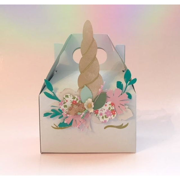Make it Magical - Unicorn Gift Set