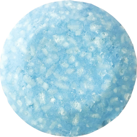 Shampoo Bar - Peppermint