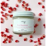 Pink Daydream - Watermelon Pomegranate Face Cream