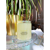 Pina Colada - Pineapple Coconut Soy Candle