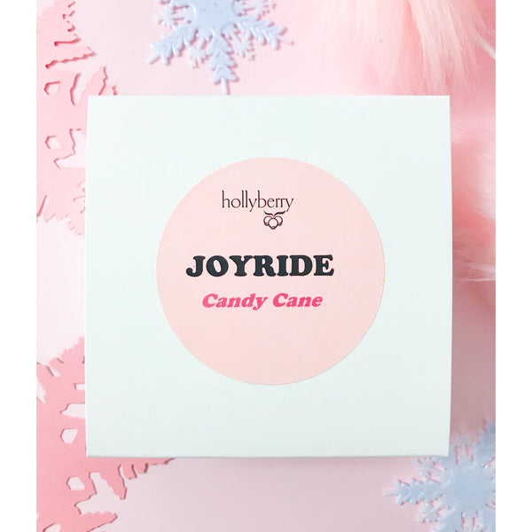 Joyride Stocking Stuffer