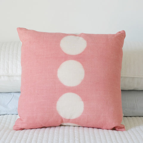 KUU: Pillow Cover - Koralli