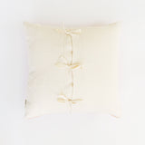 Throw Pillow - Moss