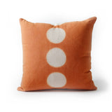 "Moon Pillow 18"" - Pagoda"
