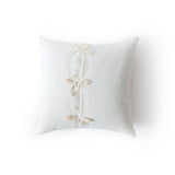"Equality Pillow 18"" - Moss"