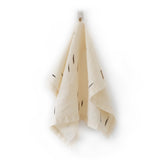 Birch Hand Towel