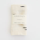 Hand Towel - Birch