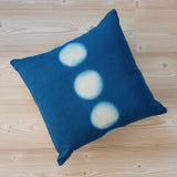 Throw Pillow - Blue Spruce